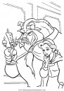 dibujos_animados/bellabestia/bella_bestia15.JPG