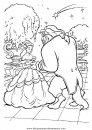 dibujos_animados/bellabestia/bella_bestia19.JPG