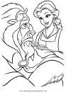 dibujos_animados/bellabestia/bella_bestia21.JPG