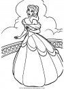 dibujos_animados/bellabestia/bella_bestia29.JPG