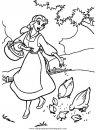 dibujos_animados/bellabestia/bella_bestia34.JPG