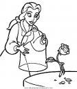 dibujos_animados/bellabestia/bella_bestia35.JPG