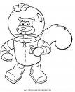 dibujos_animados/bob_esponja/bob_arenita_2.JPG