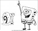 dibujos_animados/bob_esponja/bob_esponja_01.JPG