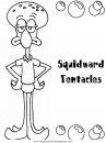 dibujos_animados/bob_esponja/bob_esponja_05.JPG