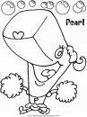 dibujos_animados/bob_esponja/bob_esponja_07.JPG