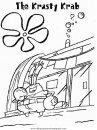 dibujos_animados/bob_esponja/bob_esponja_18.JPG