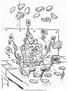 dibujos_animados/bob_esponja/bob_esponja_21.JPG