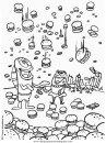 dibujos_animados/bob_esponja/bob_esponja_22.JPG