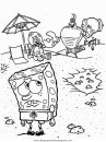 dibujos_animados/bob_esponja/bob_esponja_26.JPG