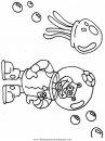 dibujos_animados/bob_esponja/bob_esponja_29.JPG