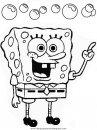 dibujos_animados/bob_esponja/bob_esponja_30.JPG
