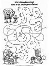 dibujos_animados/bob_esponja/bob_esponja_37.JPG