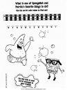 dibujos_animados/bob_esponja/bob_esponja_40.JPG