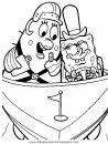 dibujos_animados/bob_esponja/bob_esponja_47.JPG