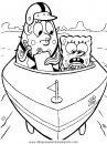 dibujos_animados/bob_esponja/bob_esponja_49.JPG