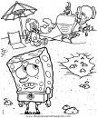 dibujos_animados/bob_esponja/bob_esponja_52.JPG