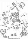 dibujos_animados/bob_esponja/bob_esponja_74.JPG