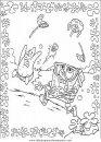 dibujos_animados/bob_esponja/bob_esponja_75.JPG