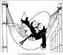 dibujos_animados/calimero/calimero_09.JPG