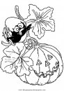 dibujos_animados/calimero/calimero_15.JPG