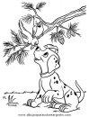 dibujos_animados/carga101/carga101_08.JPG