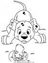 dibujos_animados/carga101/carga101_10.JPG