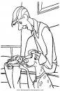 dibujos_animados/carga101/carga101_12.JPG