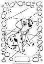 dibujos_animados/carga101/carga101_14.JPG