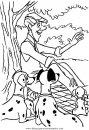 dibujos_animados/carga101/carga101_16.JPG
