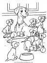 dibujos_animados/carga101/carga101_18.JPG