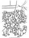 dibujos_animados/carga101/carga101_22.JPG