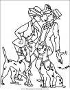 dibujos_animados/carga101/carga101_25.JPG