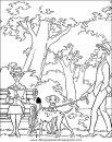 dibujos_animados/carga101/carga101_27.JPG