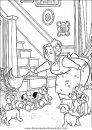 dibujos_animados/carga101/carga101_29.JPG