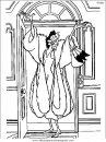 dibujos_animados/carga101/carga101_30.JPG