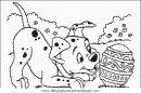 dibujos_animados/carga101/carga101_32.JPG