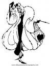 dibujos_animados/carga101/carga101_41.JPG