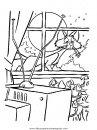 dibujos_animados/carga101/carga101_47.JPG