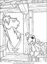 dibujos_animados/carga101/carga101_50.JPG