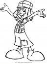 dibujos_animados/chavo/chavo_00.JPG