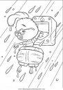 dibujos_animados/chickenlittle/chicken_little_11.JPG
