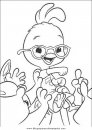 dibujos_animados/chickenlittle/chicken_little_24.JPG