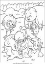 dibujos_animados/chickenlittle/chicken_little_47.JPG