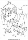 dibujos_animados/chickenlittle/chicken_little_48.JPG