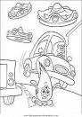 dibujos_animados/chickenlittle/chicken_little_49.JPG