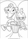 dibujos_animados/chickenlittle/chicken_little_60.JPG