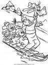 dibujos_animados/goofy/pippo_24.JPG