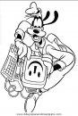 dibujos_animados/goofy/pippo_27.JPG