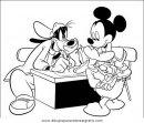 dibujos_animados/goofy/pippo_28.JPG